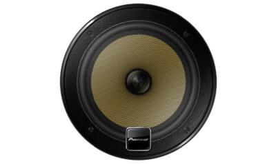pioneer z series speakers. d-series pioneer z series speakers