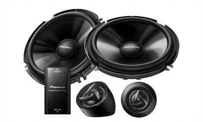 speakers car. best in class car speakers with amazing sound clarity