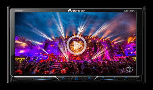 Full HD Video via USB