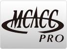 MCACC Pro