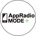 AppRadio Mode+