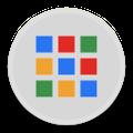 Compatible Apps via Pioneer Smart Sync