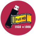Full HD Video compatibility