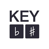 Key Shift and Key Sync