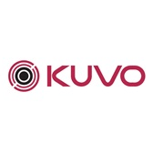 Built-in KUVO Gateway