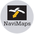 MapmyIndia Offline Navigation