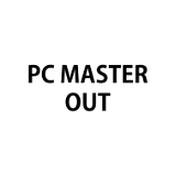 PC Master Out