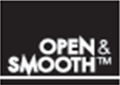 Open & Smooth Concept