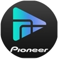 Ready for Pioneer Remote App