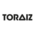 TORAIZ SP-16 support