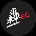 Todoroki EQ