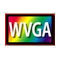 6.2 inch WVGA Display