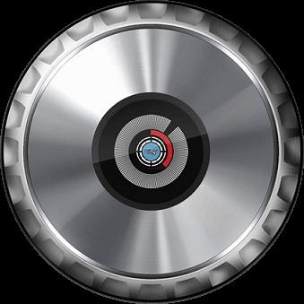 Pioneer Features Upgrade