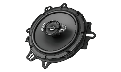 Car Speakers Best In Class Car Speakers With Amazing