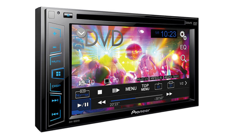 avh 189dvd 3 pioneer india avh 189dvd play multiple usb video formats with pioneer avh p3100dvd wiring diagram at reclaimingppi.co