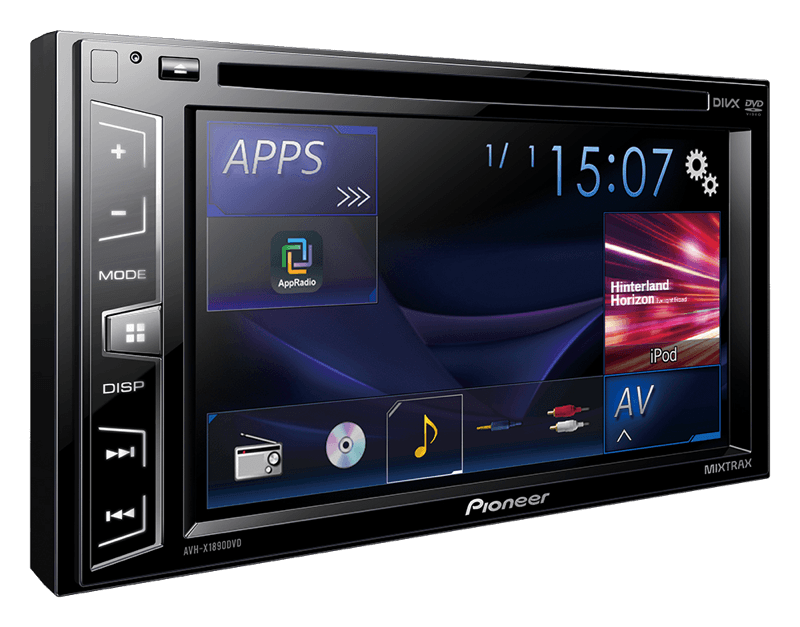 avh x1890dvd 2 pioneer india avh x1890dvd use offline navigation & music pioneer avh p4000dvd wiring diagram at readyjetset.co