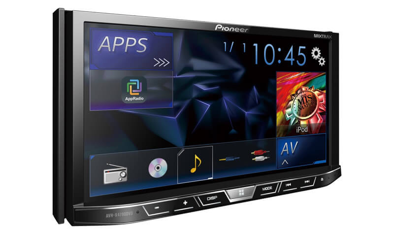 avh x4790dvd 3 pioneer india avh x4790dvd enjoy your favorite track without pioneer avh p3100dvd wiring diagram at reclaimingppi.co
