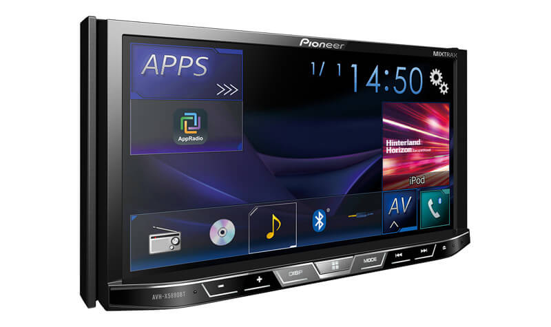 avh x5890bt 3 pioneer india avh x5890bt use offline navigation, music pioneer avh p2400bt wiring diagram at mifinder.co