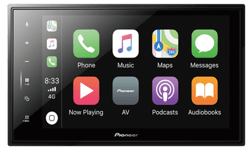 Car Stereos - Best in class car stereo systems with wide