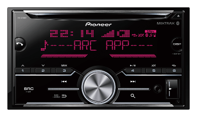 pioneer india car entertainment cd players best in class car cd rh pioneer india in Pioneer Car Stereos Models Manuals Pioneer Car Stereos Models Manuals
