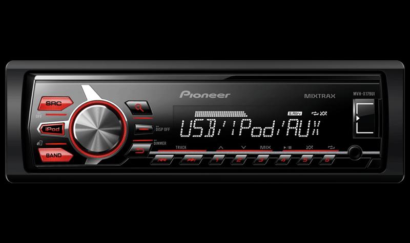 Portable hifi – top 6 bluetooth car stereo receivers: we need.