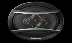 car stereo speaker subwoofer  amplifier  maruti suzuki wagonr