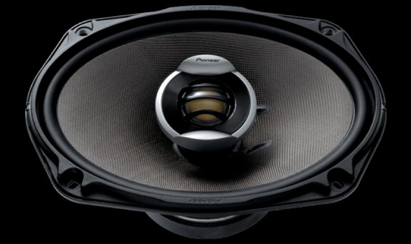 stage speakers png. mrp. 9,990/- stage speakers png