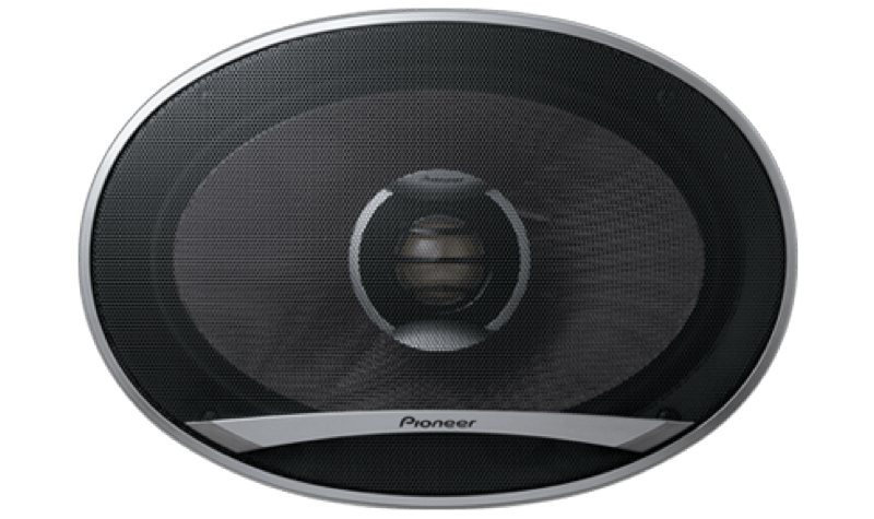 stage speakers png. view more of ts-d6902r in gallery stage speakers png
