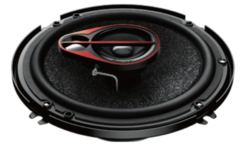 Best Car Speakers For Bass And Sound Quality India