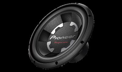 pioneer z series speakers. oct 12, 2017 | ts-w120d4 released pioneer z series speakers