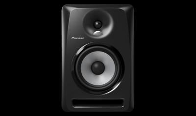 speakers dj equipment. s-dj60x speakers dj equipment