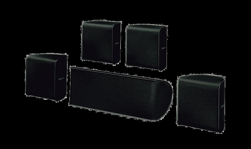 pioneer 5 1 speakers. s-11-1 pioneer 5 1 speakers p