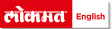 Lokmat (English)
